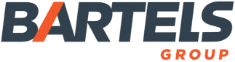 bartels group logo