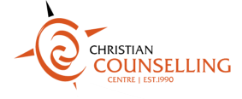 christian counselling logo