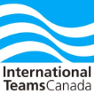 international teams canada logo