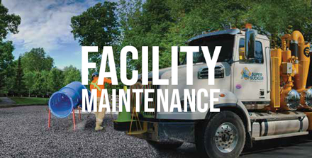 Facility Maintenance thumbnail